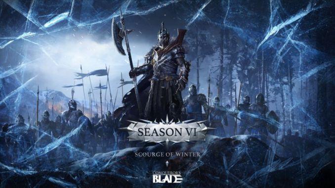 Conquerors-Blade-Season-6-novedades-screenshots-4