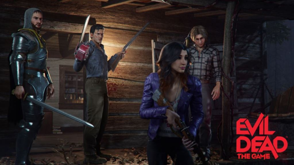 Evil-Dead-The-Game-screenshots-resena-4