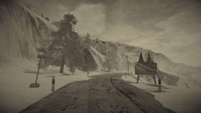 Mundaun-screenshots-resena-3
