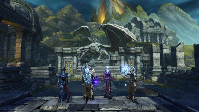 Neverwinter-The-Redeemed-Citadel-screenshots-1