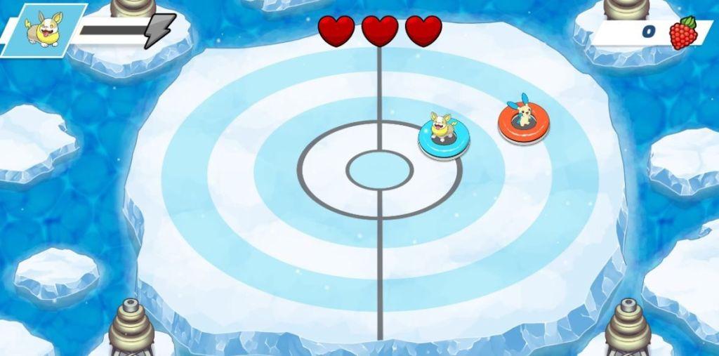 Pokemon-Kids-Festival-Invernal-screenshots-1