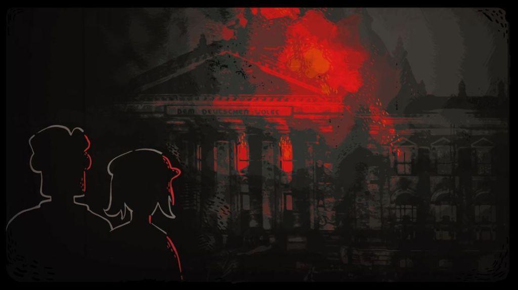 Through-the-Darkest-of-Times-screenshots-resena