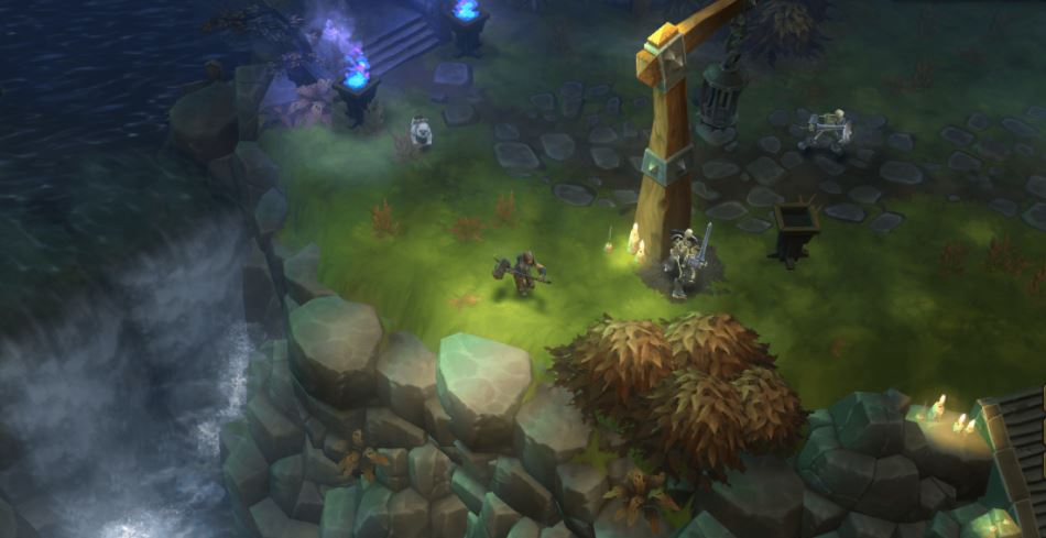 Torchlight-2-guia-clases-habilidades-3