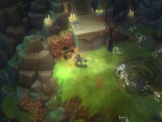 Torchlight-2-screenshots-resena-1