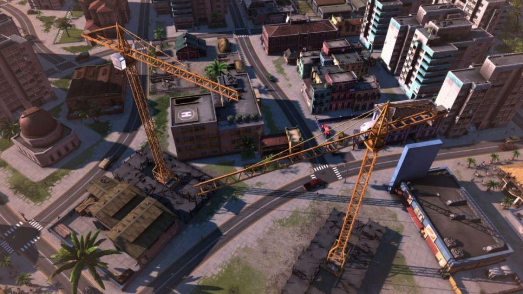 Tropico-5-screenshots-guia-5