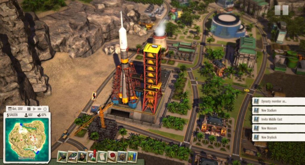 Tropico-5-screenshots-guide-10