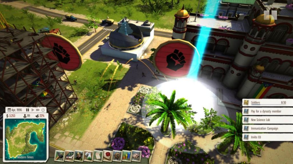Tropico-5-screenshots-guide-8