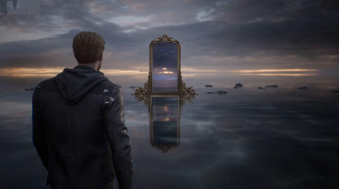Twin-Mirror-screenshots-resena-explicacion-gemelo