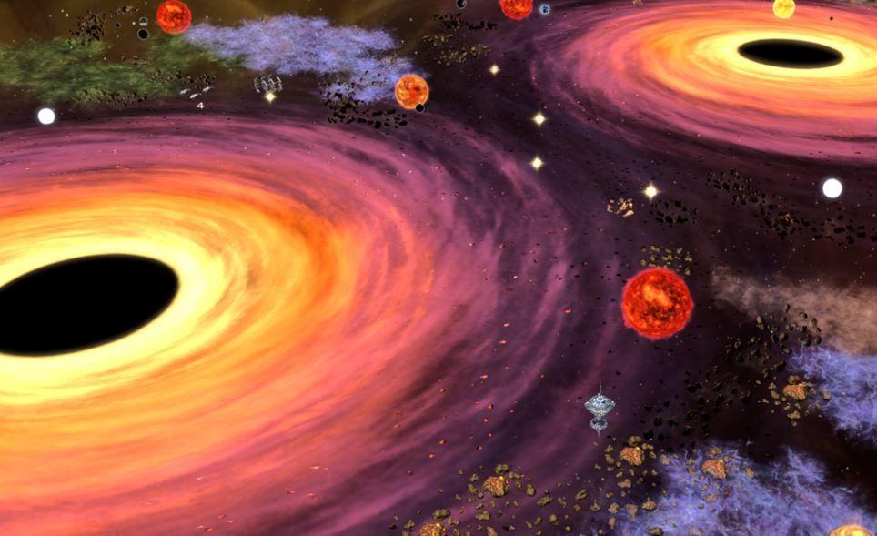 Galactic-Civilizations-3-anomalias