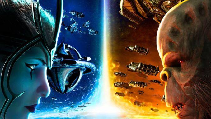 Galactic-Civilizations-III-guia-11
