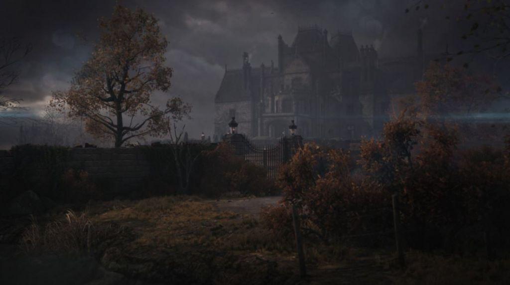 Hitman-3-Dartmoor-Reino-Unido-screenshots-resena