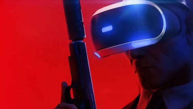 Hitman-3-VR-screenshots-resena