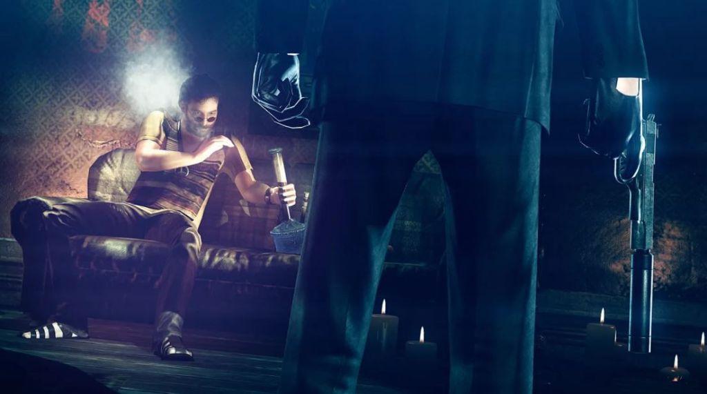 Hitman-Absolution-screenshots-resena-1