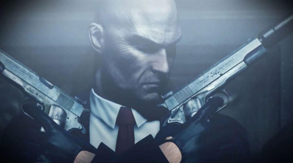 Hitman-Absolution-screenshots-resena-3