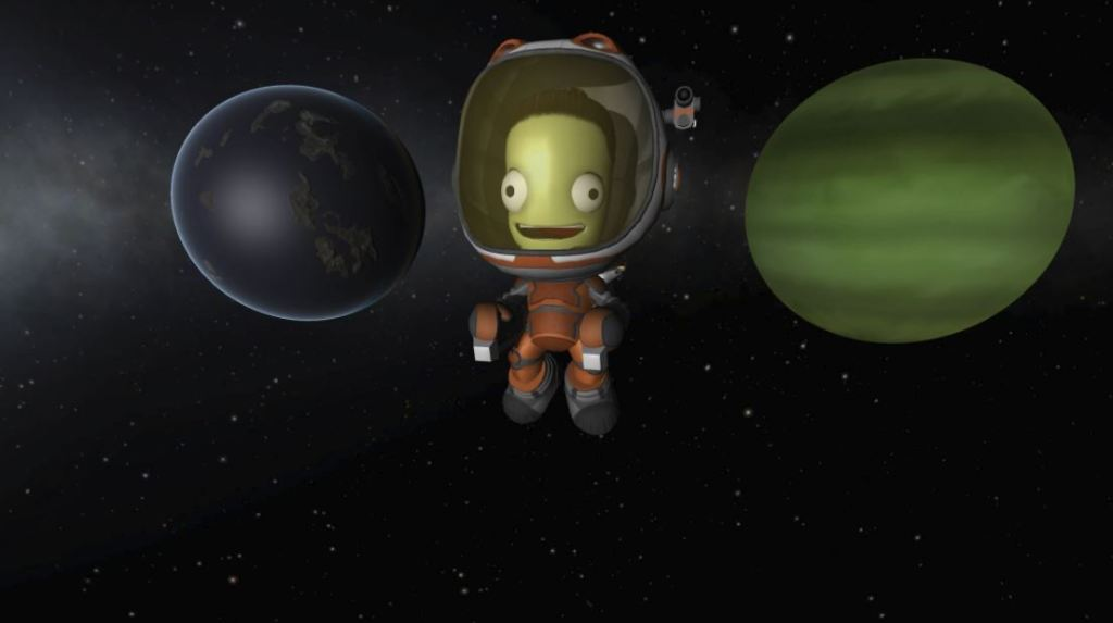 Kerbal-Space-Program-Breaking-Ground-screenshots-resena-4