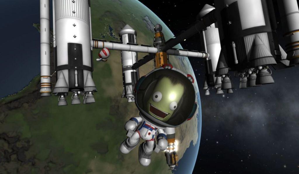 Kerbal-Space-Program-mods-screenshots-7