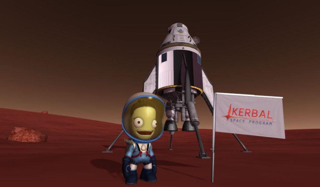 Kerbal-Space-Program-mods-screenshots-9