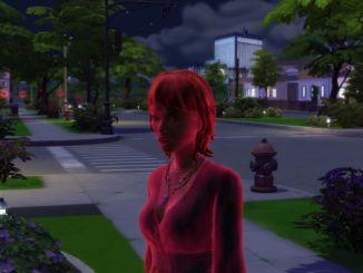 Los-Sims-4-Temperance-invocar-consejos-2