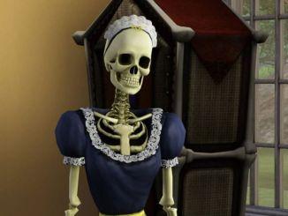Los-Sims-quien-es-bonehilda-como-invocar-5