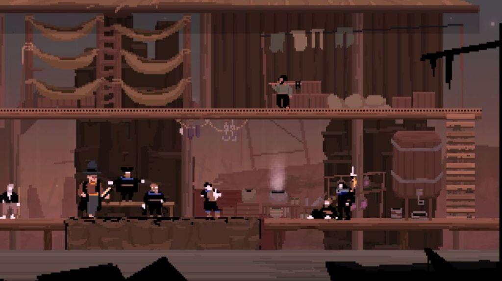 Olija-resena-screenshots-2