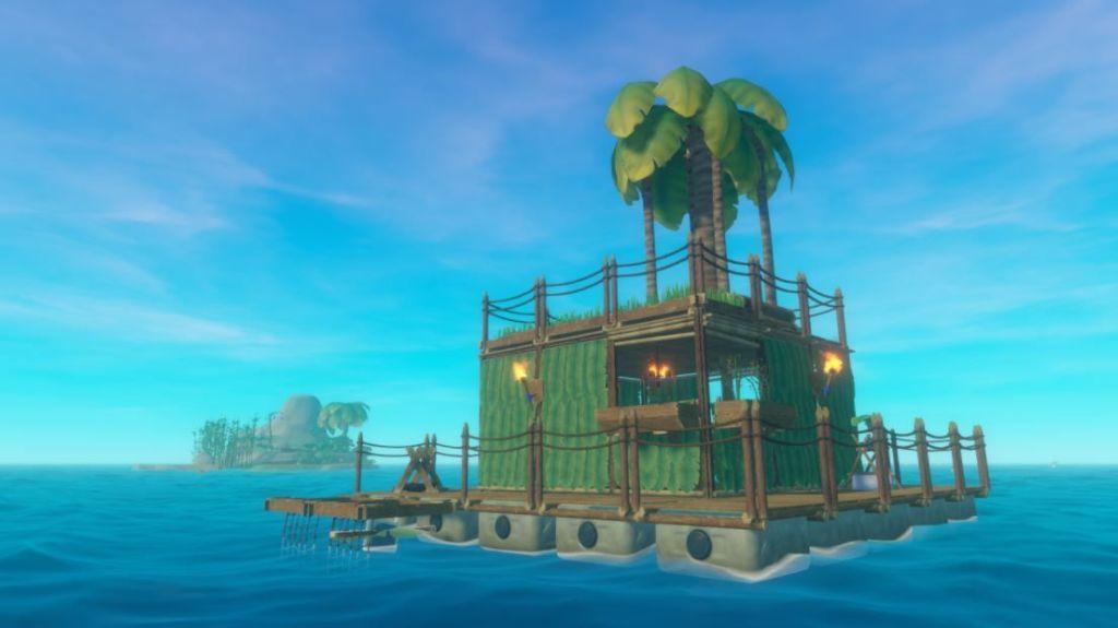 Raft-guia-consejos-screenshots-21