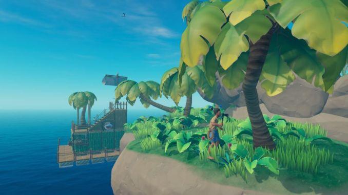 Raft-guia-consejos-screenshots-25