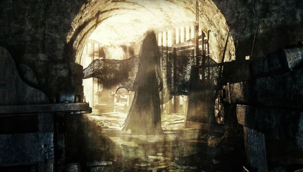 Resident-Evil-Village-maiden-demo-screenshots-1