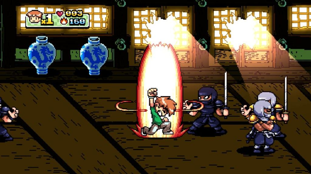 Scott-Pilgrim-vs-The-World-The-Game-secretos-2