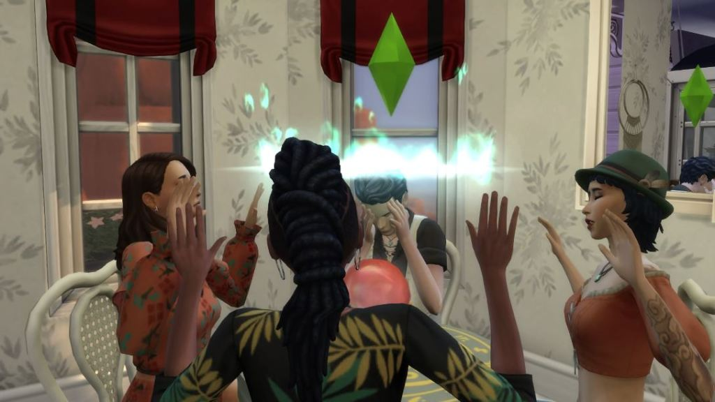 Sims-4-Paranormal-Guidry-invocar-1
