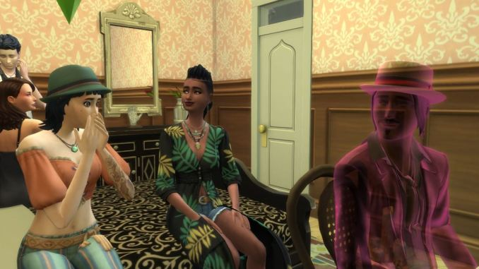 Sims-4-Paranormal-Guidry-invocar-6