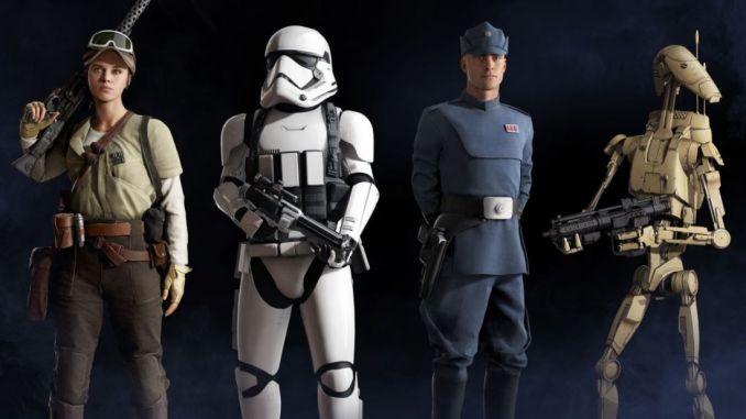 Star-Wars-Battlefront-2-mejores-cartas-clases-3