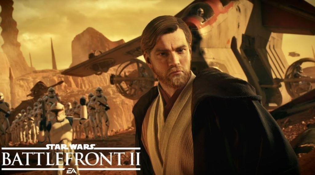 Star-Wars-Battlefront-2-mejores-cartas-pesado-2