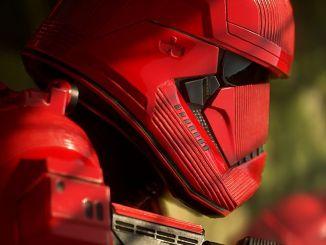 Star-Wars-Battlefront-2-pantalla-dividida-PC-13