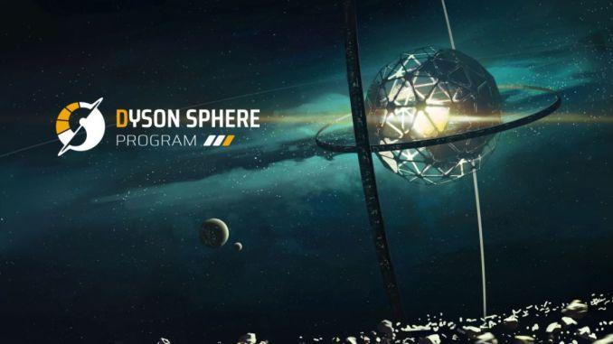 Dyson-Sphere-Program-multijugador-1