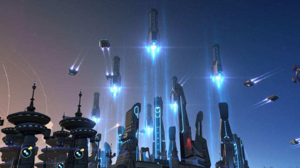 Dyson-Sphere-Program-multijugador-2