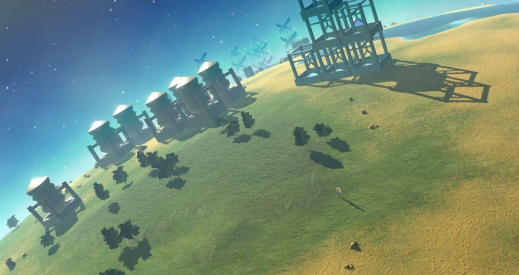 Dyson-Sphere-Program-multiplayer-3