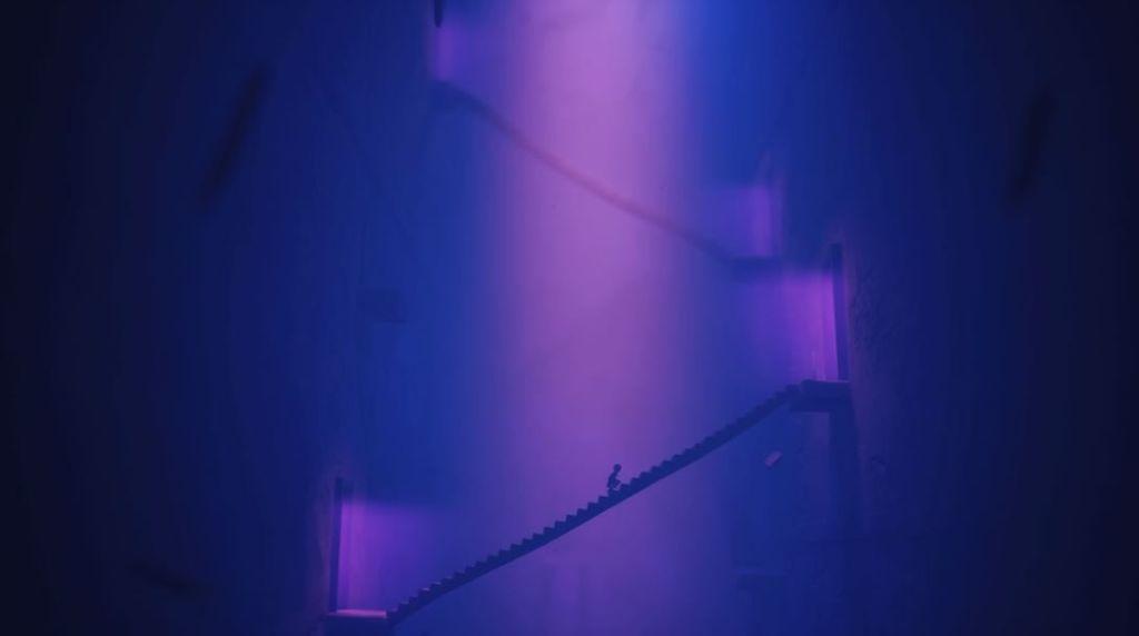Little-Nightmares-2-final-secreto-explicacion-3