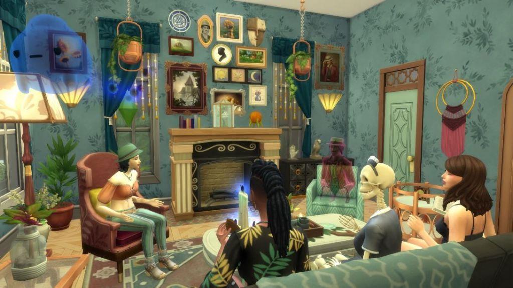 Los-Sims-4-Paranormal-screenshots-resena-3