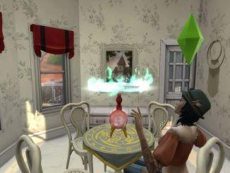 Los-Sims-4-Paranormal-trucos-cheat-codes-1