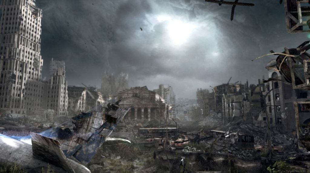 Metro-Last-Light-multijugador-coop-2