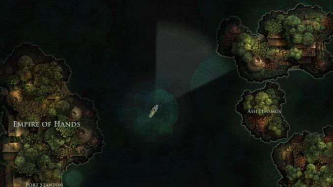 Sunless-Sea-mapa-ubicaciones-guia-1