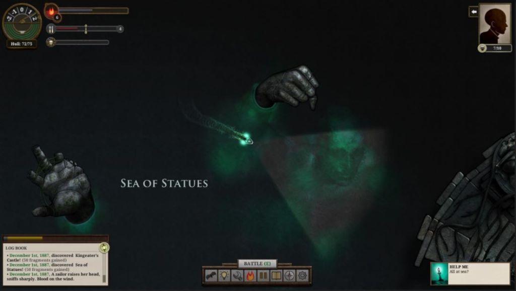 Sunless-Sea-traduccion-al-espanol-screenshots-2