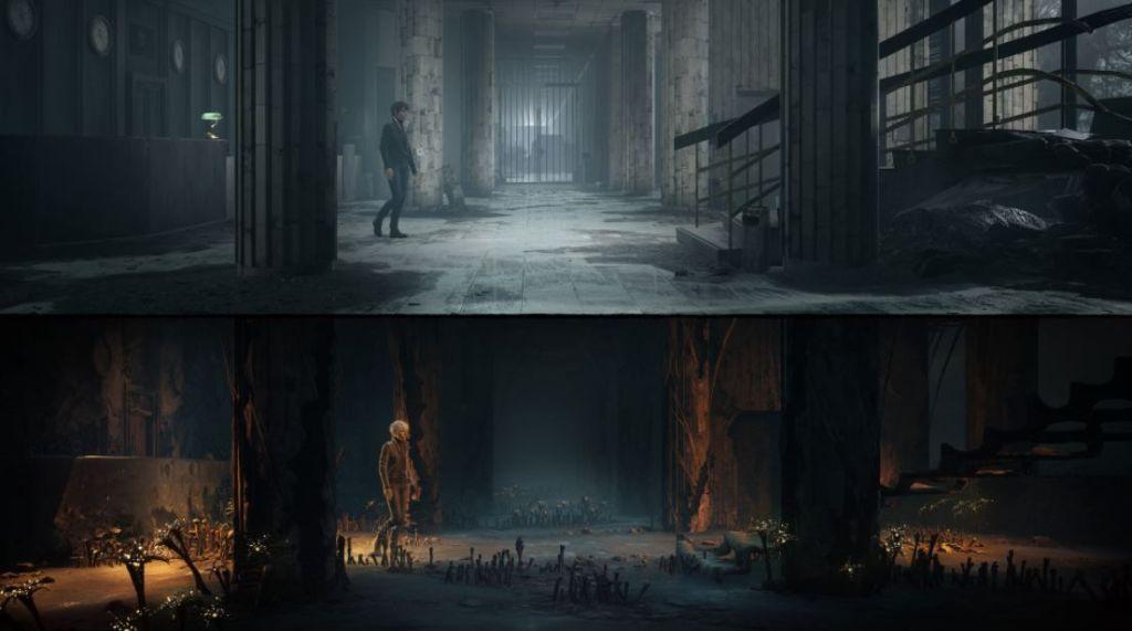 The-Medium-resena-screenshots-3