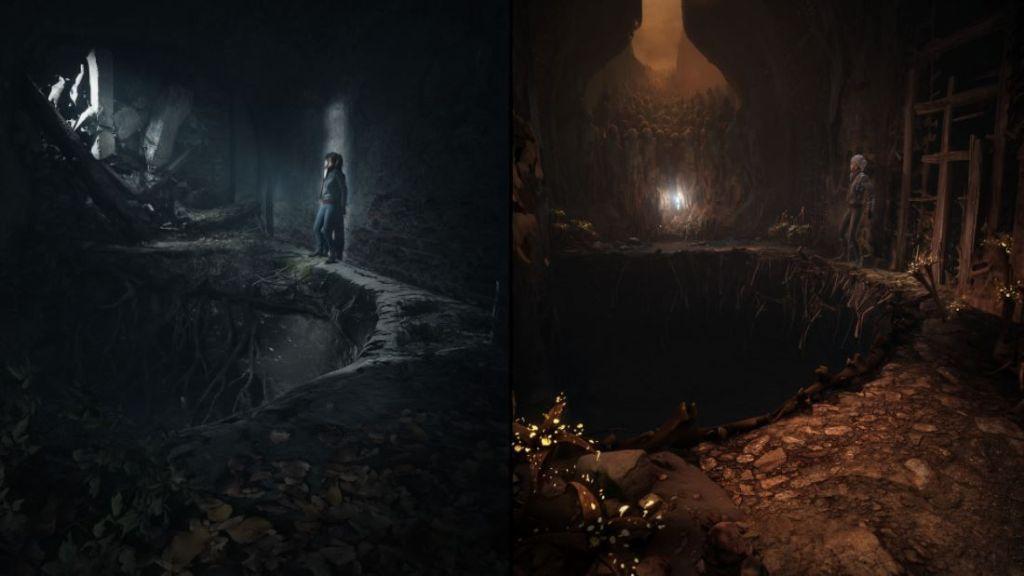 The-Medium-resena-screenshots-4