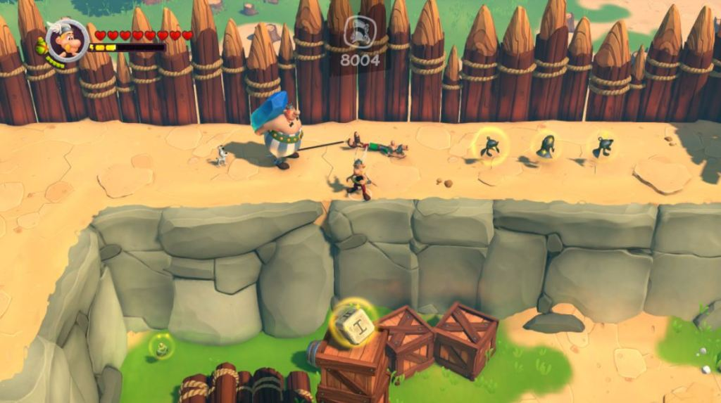Asterix-and-Obelix-XXL-3-PS4-Xbox-One-Nintendo-Switch-Steam