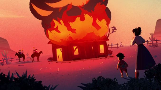 El-Hijo-A-Wild-West-Tale-resena-screenshots-2