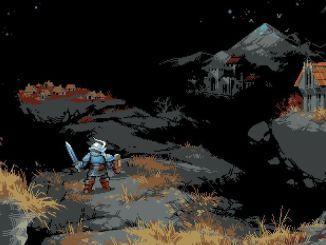 Loop-Hero-resena-screenshots-3