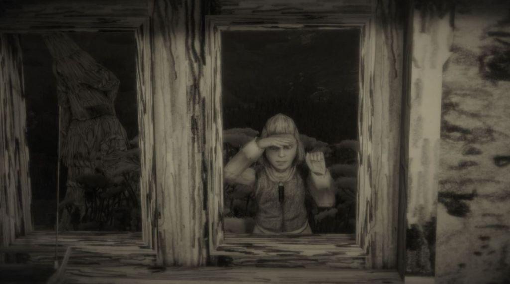 Mundaun-screenshots-PS4-PS5-Xbox-One-PC