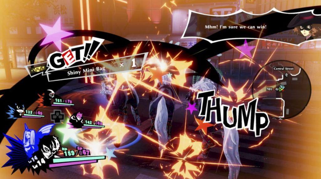 Persona-5-Strikers-PS4-PC-Switch-screenshots-1