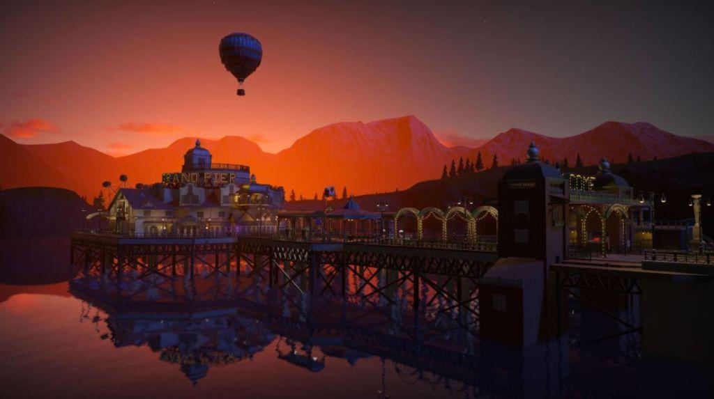 Planet-Coaster-Console-Edition-Vintage-DLC-screenshots-2